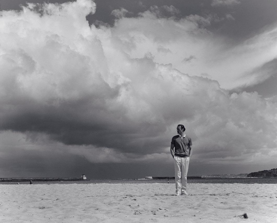 Avoncelli / Beach