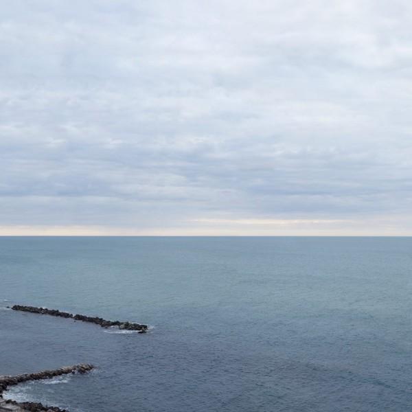 Ancona passetto